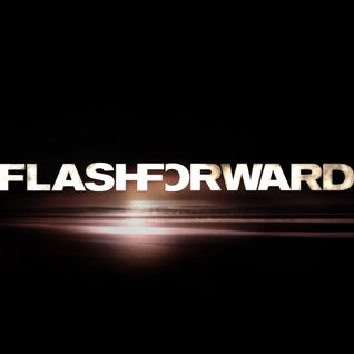 FlashForward EP#2 - Live Techno Set - 26/12/15
