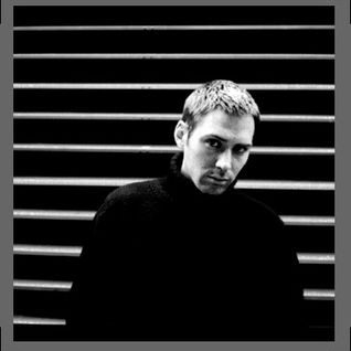 The Biography Of Photek Mix (1993 to 1997)