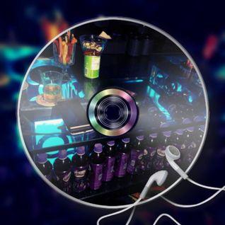 KIT Manyao 9 Momo Mixtape WEGO2 2016 Mix