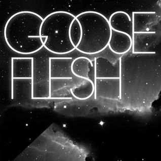 Gooseflesh Xmas Mix 2011