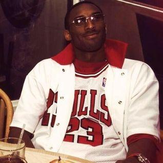 Dom d'Unlimited NBA présente BALD DONT LIE, la tendance des matchs NBA. 08APR16