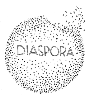 Diaspora (roots n rhythms of syncopated beats)