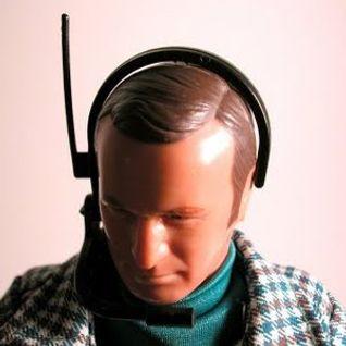 09.04.13 Bill Shakes - Finca am Ibiza Global Radio Show