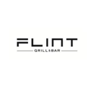 Flint Bar and Grill Grand Opening, JW Marriott, Hong Kong. DJ Performance by Matthew Osborne