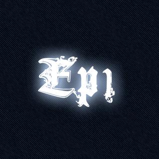 HunterSynth - Future Mix Time [Episode 1]
