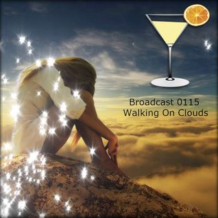 Guido's Lounge Cafe Broadcast 0115 Walking On Clouds (20140516)