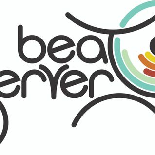 The BeatServer's 80's NYE at The East Coast Pt.4
