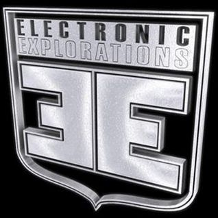 Reso - Electronic Explorations Mix (EE.217)