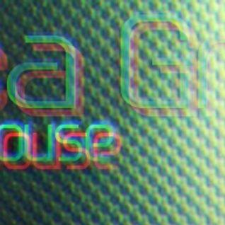 Anca Green - Viva La House (Sign Version)