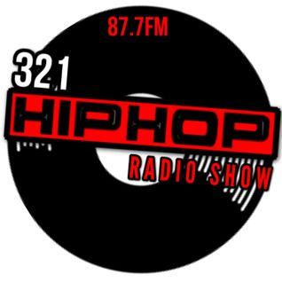 Our Reality and Dj Tes 321 Hip Hop Radio March 27th 2015 live on FM 87_7