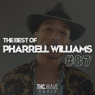Episode 87 | Pharrell Williams Mix