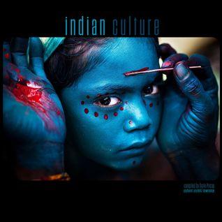 V.A. - Indian Culture