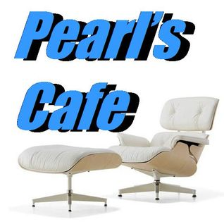 Pearl's Cafe - After Hours