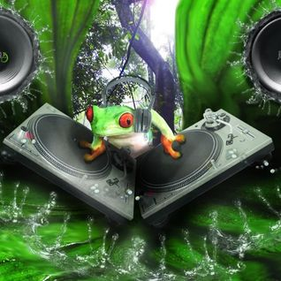 Jungle Music 2