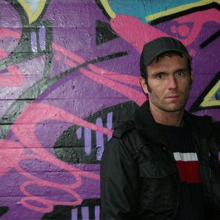 DJ Adrian Bäcker - Minimal Mixtape