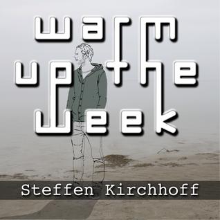Steffen Kirchhoff