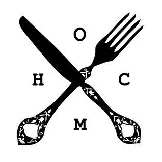 Food & Sound (Level 001) #HC MIXTAPE 08 by Jules