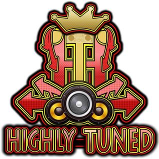 Stamina DnB-Highly Tuned Featuring Pestazide-2-10-2011-128