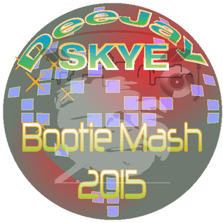 BootMashMix of best-of-2015 Video
