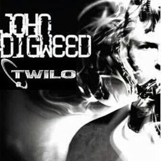 Live From Twilo Club, New York 4th Year Anniversary 2001(Part 2)