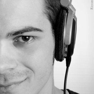 Manuel Dee Summer Mix 2014