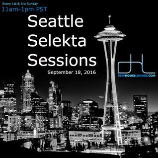 2016_09_18_Seattle_Selekta_Sessions