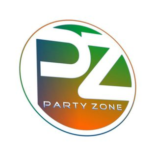 PartyZone Special Edition by Even Steven