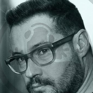Jose Maria Ramon Podcast 2 - Mayo 15