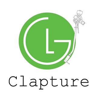Lukas Greenberg's Clapture pt 2