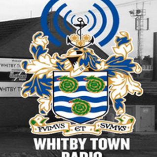 Pubtalk after Whitby Town 1 Darlington 0- Harry Dunn, Matty Brown & Ged Dalton join Paul & Andrew...