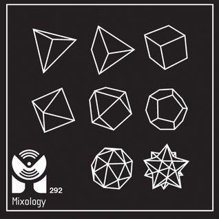 CAMIN MRAZ' Xclusive Mix x Mixology