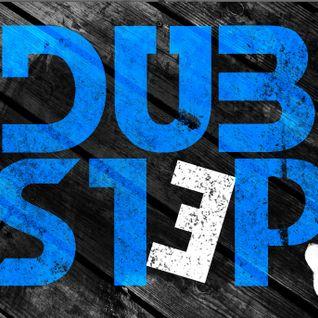 Deejay Husky - Dub To My Step