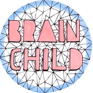 G.H.O.S.T - Brainchild Festival Promo Mix