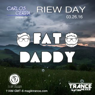 Fat Daddy @ RIEW Day (03.26.16)