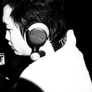Dj Aley Mixtape 2