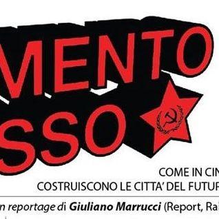 Blow Out ospita Giuliano Marrucci