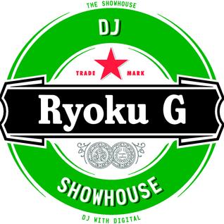 Dirty G' 2011 - DJ Ryoku-G