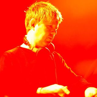 John Digweed - Transitions 601 on Proton Radio (guest Djuma Soundsystem) -04-03-2016