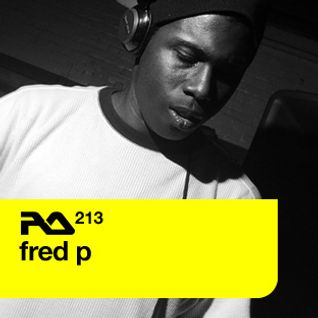 RA.213 Fred P