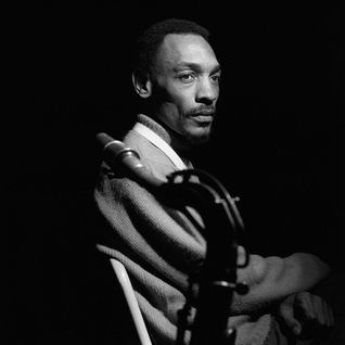 So many rivers. A tribute to Sam Rivers
