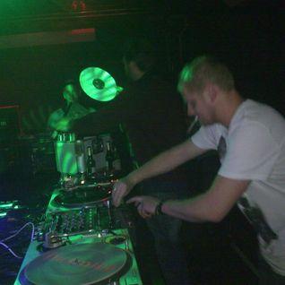 Minimal house D.D.Mix 2015