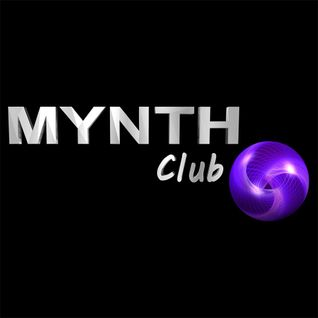 DJ Yorsh Garcia @ MYNTH Club Live Set (April 2014)