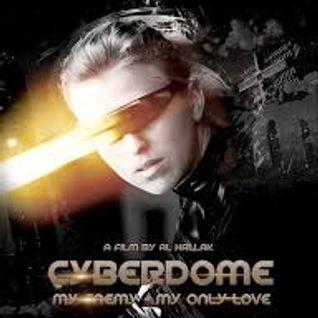 Cyberdome