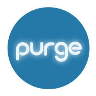 Purge K2K Radio Show 29/03/13