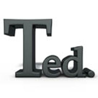 Ted_220412_LiveNight