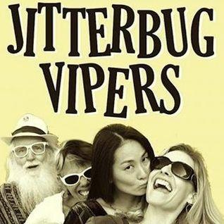 ORH 731: Jittterbug Vipers