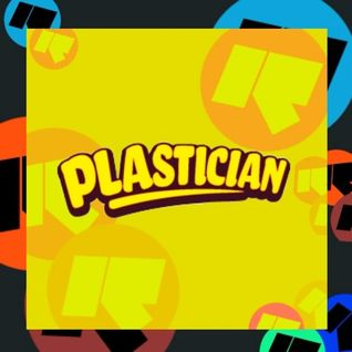 Plastician LIVE From Rumpshakers Toronto - Rinse FM - 5th May 2015 [Tracklist in Description]