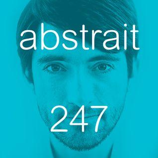 abstrait 247