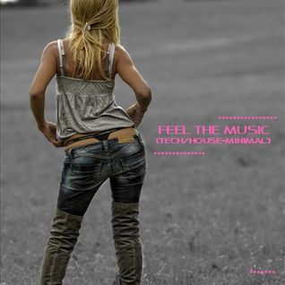 °-* 22.03.2014 * Electronische 2Samkeit - Feel the Music <3 <3 (64min - Mix) * 22.03.2014 *-°