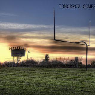Tomorrow comes true